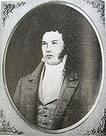 Joaquín de Achával.jpg