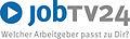 JobTV24 Logo.jpg