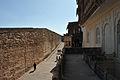 Jodhpur-forts & palaces 04.jpg