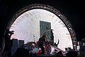 Jodrell Bank Live 2011 35.jpg