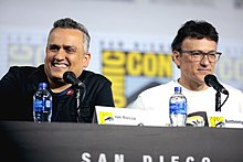 Joe & Anthony Russo (48385485287).jpg