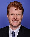 Joe Kennedy III, 115th official photo (cropped).jpg