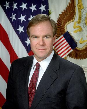 Joe R. Reeder - Image: Joe R. Reeder