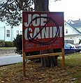 Joe ganim sign.jpg