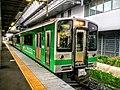 Joetsu Myoko Station Home ET127.jpg