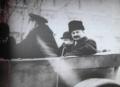JoffeYTrotskiBrestLitovskNoviembre1917.png