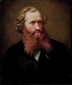 Johan Fredrik Eckersberg, by Knud Bergslien.jpg