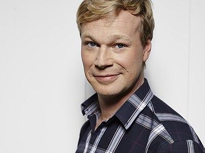 Johan Glans 2014-09-30 001.jpg