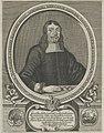 Johann Christoph Hoffmann.jpg
