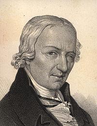 Johann Elert Bode reversed.jpg