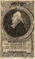 Johann Friedrich Mayer - Oeconomische Encyclopädie.png
