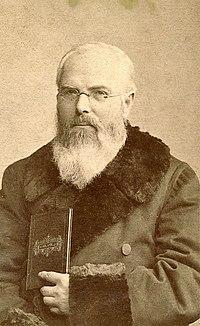Johann Martin Schleyer 1908.jpg
