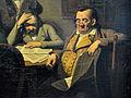 Johann Peter Hasenclever Lesekabinett 07.jpg