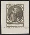 Johann Philipp Pareus 4.jpg