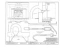 Johannes Hardenbergh House, Kerhonkson, Ulster County, NY HABS NY,56-KER,1- (sheet 6 of 9).png