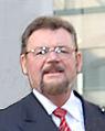 Johannes Pflug.jpg