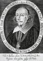 Johannes Wesling (1598-1649).png