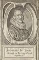 Johannes der Vierte König zu Portugal und Algarbe etc.png
