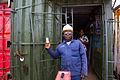 Johannesburg - Wikipedia Zero - 258A9695.jpg