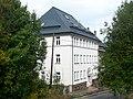 Johanngeorgenstadt, Untere Gasse 64 (2).jpg