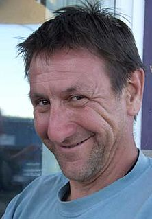 John Middendorf American mountain climber and inventor