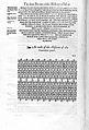 John Banister, The historie of man, 1578 Wellcome L0024008.jpg