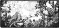 John Bunyan's Dream Story - The Land of Beulah.png
