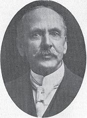John Christopher Cutler.jpg