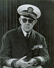 John Ford in admiral's uniform.jpg