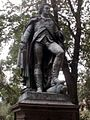 John Glover Statue.jpg