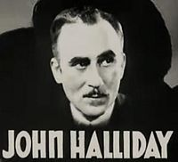 John Halliday in Registered Nurse trailer.jpg