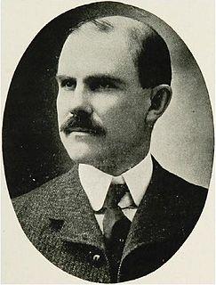 Vermont State Treasurer