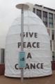 John Lennon peace installation, Liverpool - DSC09497.PNG