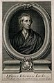 John Locke. Line engraving by G. Vertue, 1713, after Sir G. Wellcome V0003650.jpg