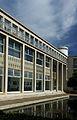 John Moffat Building.jpg