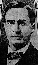 John N. Williamson (Oregon Congressman).jpg