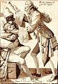 John Taylor caricature 1770.jpg