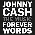 Johnny Cash - Forever Words.jpg