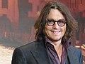 Johnny Depp 2011.jpg