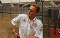 Johnny Herbert F1 Silverstone 1997.jpg
