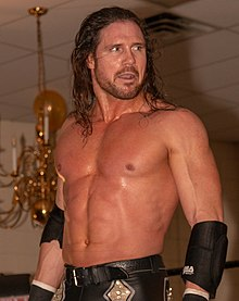 Johnny Impact Alpha 1 alt (cropped).jpg