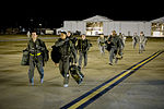 Joint Readiness Training Center 130221-F-XL333-299.jpg