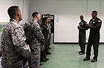 Joint U.S. forces support Nepal earthquake relief efforts in Thailand 150510-F-NF934-158.jpg