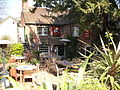 Jolly Sailor, Bursledon - geograph.org.uk - 399538.jpg