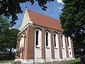 Jonava, Lithuania - panoramio (4).jpg