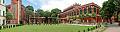 Jorasanko Thakur Bari Complex - Kolkata 2015-08-11 2085-2091.tif