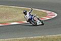 Jorge loremzo-montmelo-2010-4.JPG