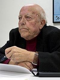 José Jiménez Lozano.jpg