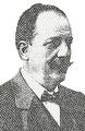 José Maria do Espírito Santo Silva.png