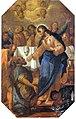 José Teófilo de Jesus - Jesus institui a Eucaristia2.jpg